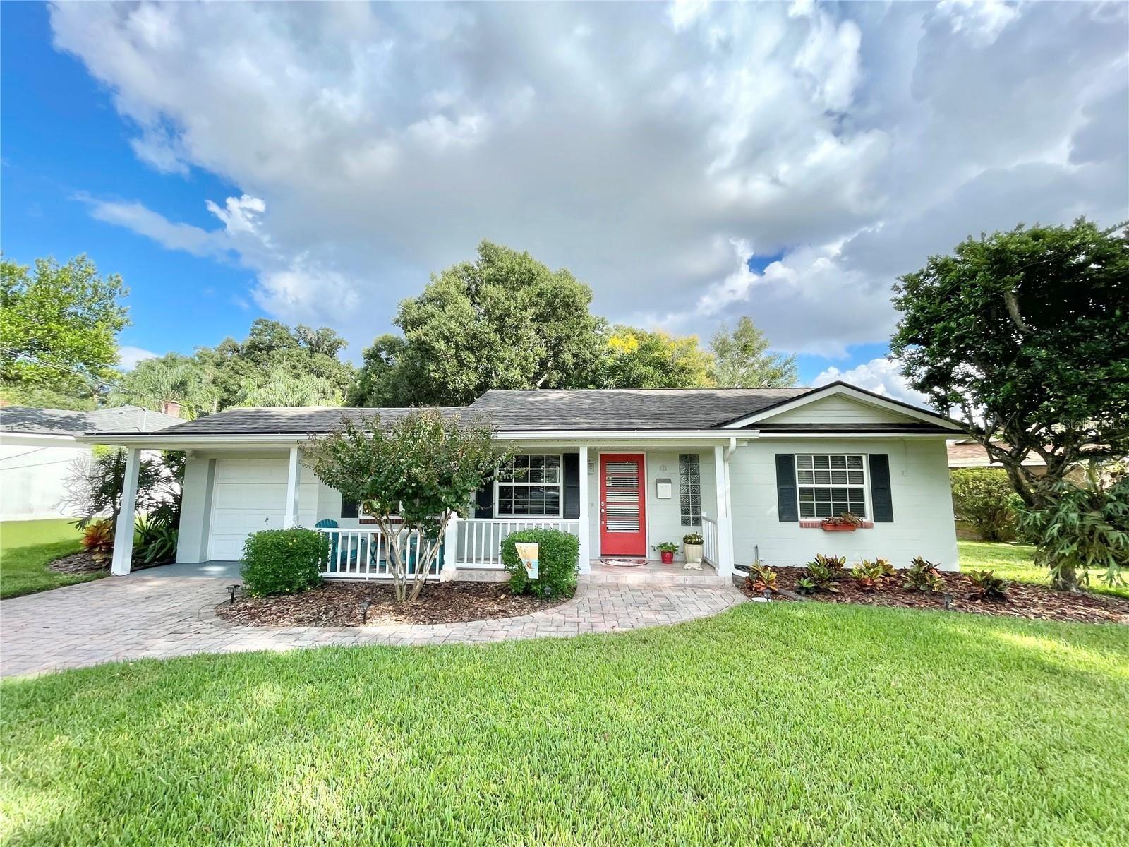835 WESSEX PLACE, Orlando, FL 32803 - #: O5977973
