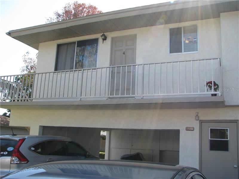 1834 BOUGH AVE #4, Clearwater, FL 33760 - #: T3219973