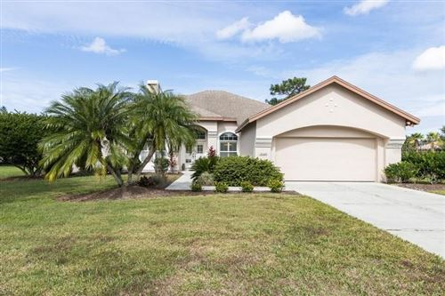 Photo of 10160 CHERRY HILLS AVENUE CIRCLE, BRADENTON, FL 34202 (MLS # A4457974)