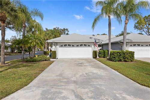 Photo of 5534 COUNTRY CLUB WAY, SARASOTA, FL 34243 (MLS # A4458974)