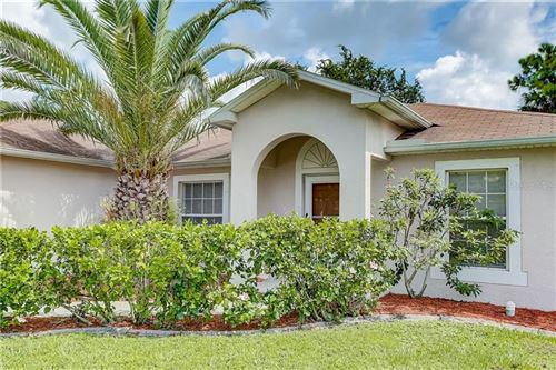 Photo of 2432 SOPRANO LANE, NORTH PORT, FL 34286 (MLS # A4473974)