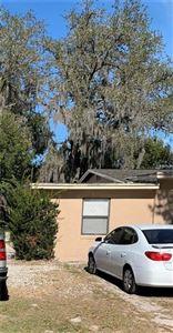Photo of 5155 PALAMINO WAY, ORLANDO, FL 32810 (MLS # O5761974)
