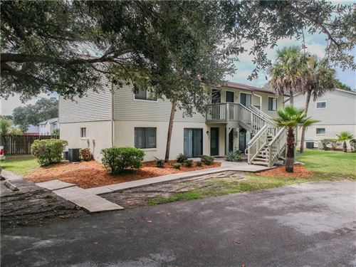 Photo of 7338 SWALLOW RUN #7338, WINTER PARK, FL 32792 (MLS # O5894974)
