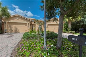 Photo of 2423 PALM TREE DRIVE, POINCIANA, FL 34759 (MLS # S5023974)