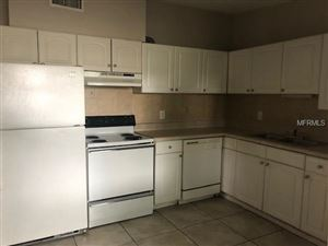 Tiny photo for 10920 N ANNETTE AVENUE, TAMPA, FL 33612 (MLS # T3168974)