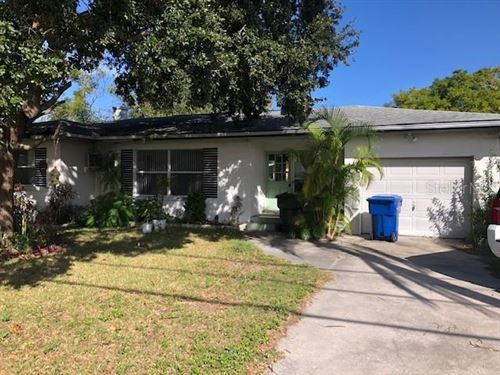 Photo of 2300 8TH AVENUE SW, LARGO, FL 33770 (MLS # T3276974)