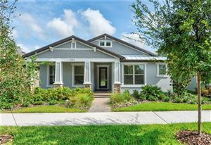 Main image for 2264 LONG SPUR, ODESSA,FL33556. Photo 1 of 5