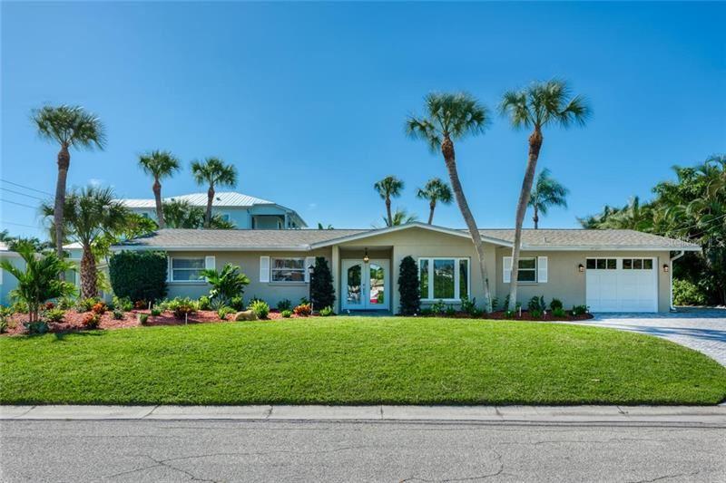 Photo of 602 BARONET LANE, HOLMES BEACH, FL 34217 (MLS # A4447974)