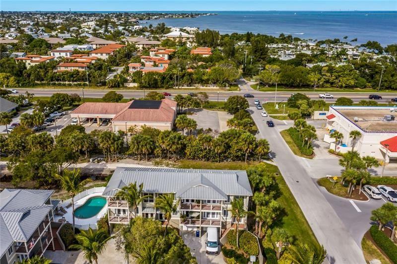 Photo of 3814 6TH AVENUE, HOLMES BEACH, FL 34217 (MLS # A4467974)