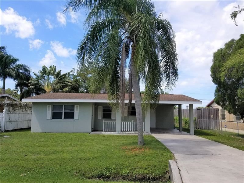 Photo of 5936 LORDS AVENUE, SARASOTA, FL 34231 (MLS # A4478974)