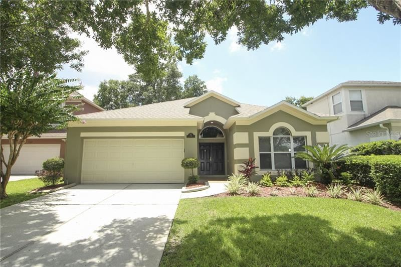 434 MOHAVE TERRACE, Lake Mary, FL 32746 - #: O5878974