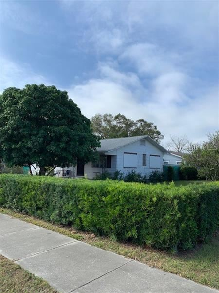 1330 48TH STREET N, Saint Petersburg, FL 33713 - #: U8069974