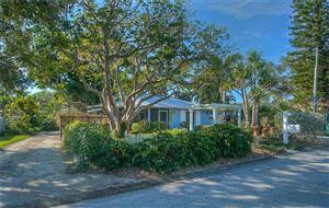 Photo of BRADENTON, FL 34209 (MLS # A4415975)