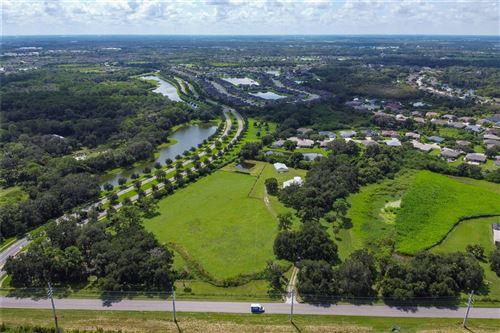 Photo of 9503 ERIE ROAD, PARRISH, FL 34219 (MLS # A4510975)