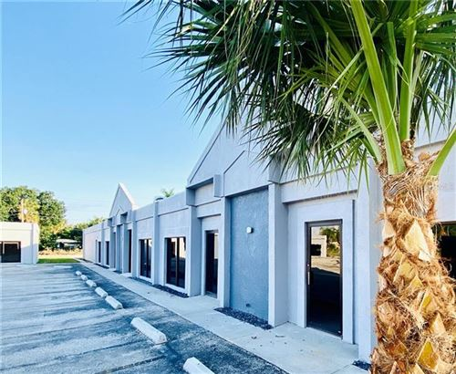 Main image for 525 E OLYMPIA AVENUE, PUNTA GORDA, FL  33950. Photo 1 of 4