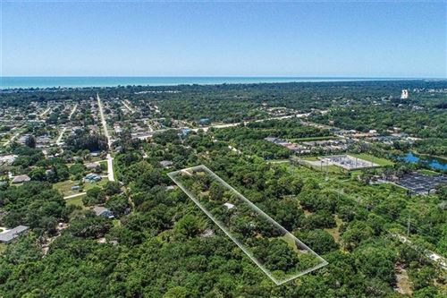 Photo of 2065 2ND STREET, ENGLEWOOD, FL 34223 (MLS # D6111975)
