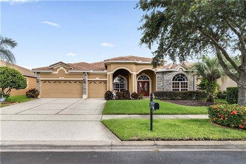 Photo of 1348 MARBLE CREST WAY, WINTER GARDEN, FL 34787 (MLS # G5030975)