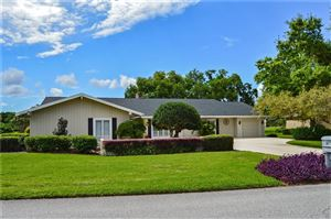 Photo of 10 COVENTRY DRIVE, HAINES CITY, FL 33844 (MLS # L4904975)
