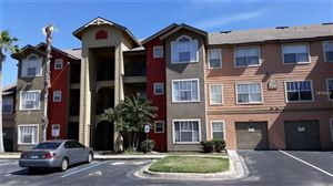 Photo of 2209 ANTIGUA PLACE #832, KISSIMMEE, FL 34741 (MLS # O5770975)