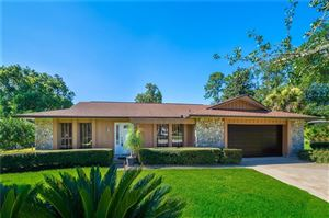 Photo of 371 RED MULBERRY COURT, LONGWOOD, FL 32779 (MLS # O5799975)