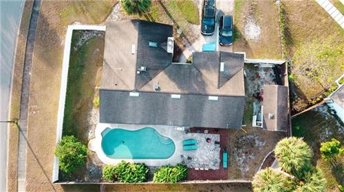 Photo of 1721 SHASTA COURT, WINTER PARK, FL 32792 (MLS # O5915975)
