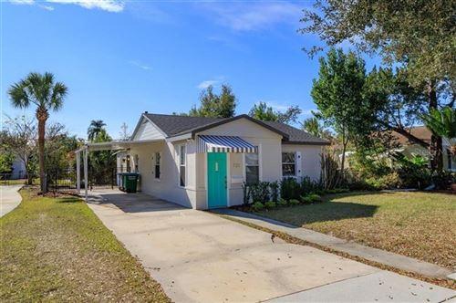 Photo of 720 W WEBSTER AVENUE, WINTER PARK, FL 32789 (MLS # O5917975)