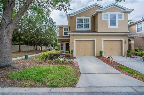 Photo of 2300 BEXLEY PLACE, CASSELBERRY, FL 32707 (MLS # O5936975)
