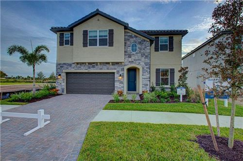 Photo of 4877 ANTRIM DRIVE, SARASOTA, FL 34240 (MLS # R4901975)