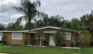 Main image for 4421 W WALLACE AVENUE, TAMPA, FL  33611. Photo 1 of 2