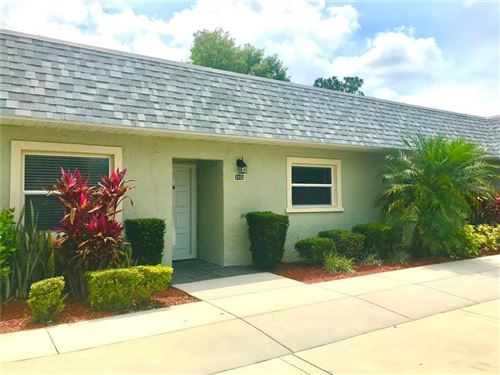 Main image for 3802 TEESIDE DRIVE #1205, NEW PORT RICHEY,FL34655. Photo 1 of 37
