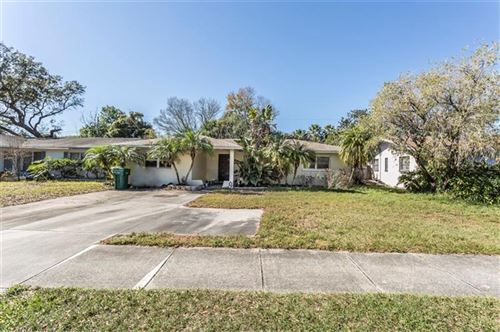 Main image for 2186 GREENBRIAR BOULEVARD, CLEARWATER,FL33763. Photo 1 of 49