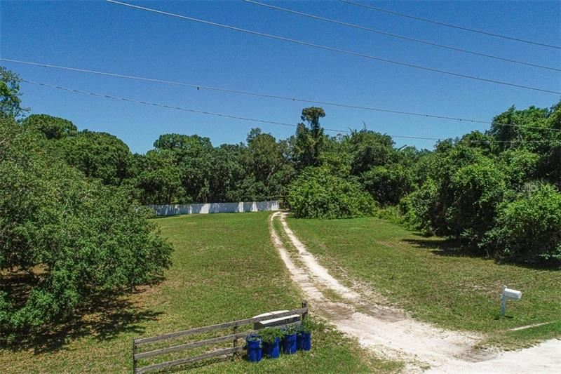 Photo of 2065 2ND STREET, ENGLEWOOD, FL 34223 (MLS # D6111975)