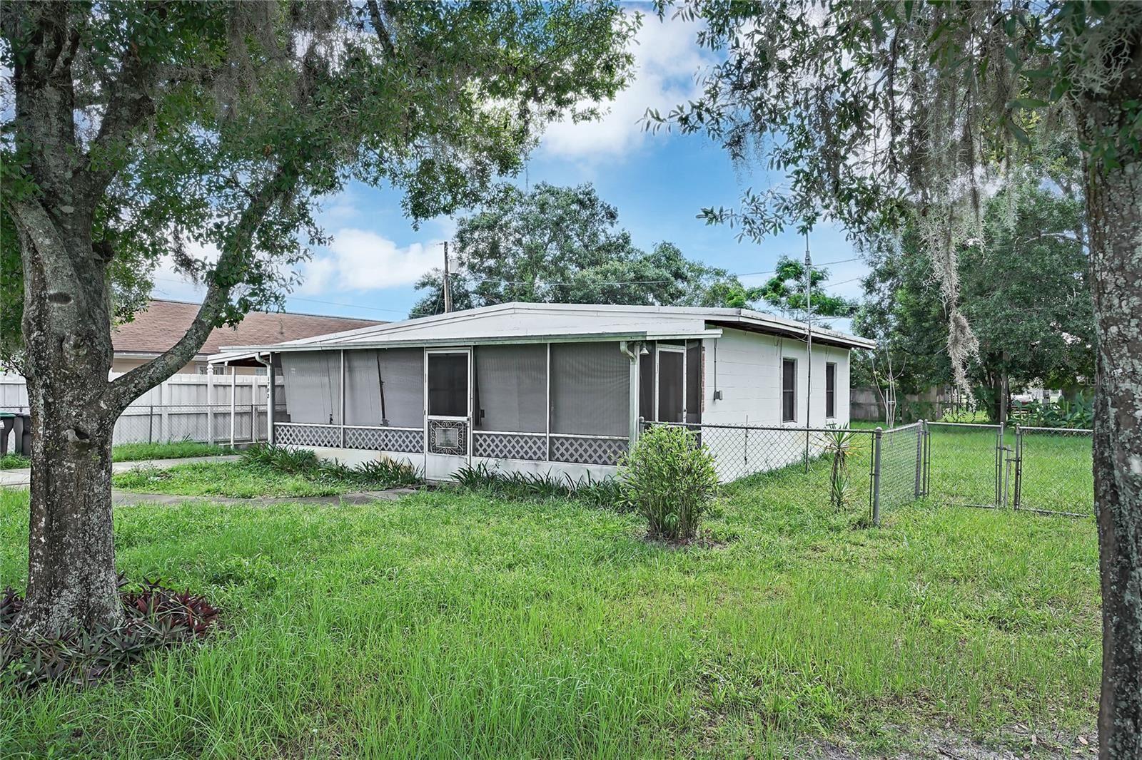 1703 GATTIS DRIVE, Orlando, FL 32825 - #: O5962975