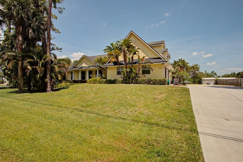 1452 STONE TRAIL, Enterprise, FL 32725 - #: V4918975
