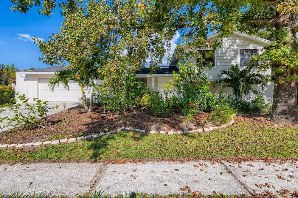 16709 SILVER MOSS DRIVE, Tampa, FL 33624 - MLS#: W7838975