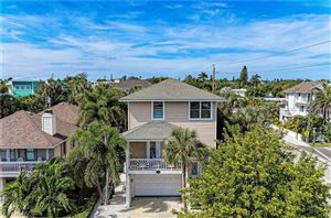 Photo of 122 BEACH AVENUE, ANNA MARIA, FL 34216 (MLS # A4449976)