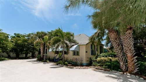 Photo of 213 SPRUCE AVENUE, ANNA MARIA, FL 34216 (MLS # A4453976)