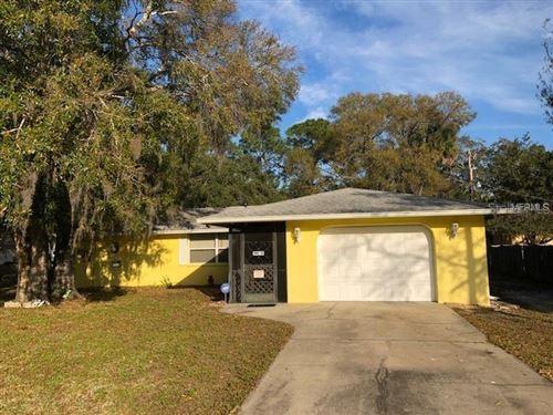 Photo of 5431 MIAMI ROAD, VENICE, FL 34293 (MLS # A4515976)
