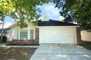 Photo of 10337 CRYSTAL POINT DRIVE #3, ORLANDO, FL 32825 (MLS # O5815976)
