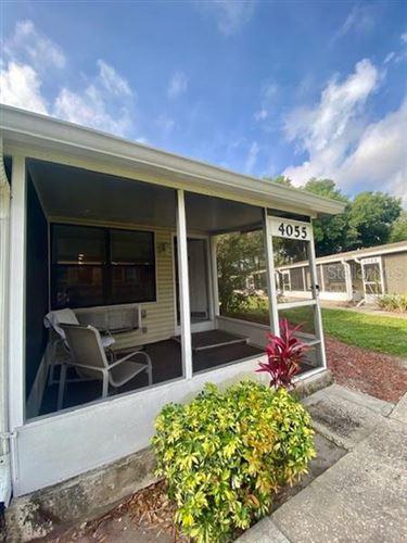 Photo of 4055 E MICHIGAN STREET #4055, ORLANDO, FL 32812 (MLS # O5940976)