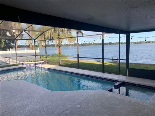 Photo of 1343 CORETTA WAY, ORLANDO, FL 32805 (MLS # O5973976)