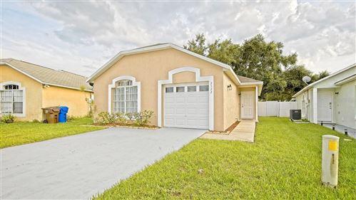 Photo of 2522 PARSONS POND CIRCLE, KISSIMMEE, FL 34743 (MLS # S5056976)