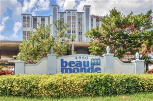 Main image for 4950 GULF BOULEVARD #210, ST PETE BEACH, FL  33706. Photo 1 of 41