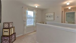 Tiny photo for 8028 PELICAN REED CIRCLE, WESLEY CHAPEL, FL 33545 (MLS # T3168976)