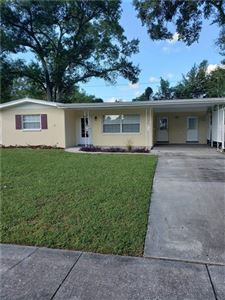 Photo of 6510 TRAVIS BOULEVARD, TAMPA, FL 33610 (MLS # T3205976)