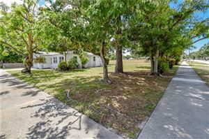 Main image for 4590 47TH AVENUE N, ST PETERSBURG, FL  33714. Photo 1 of 34