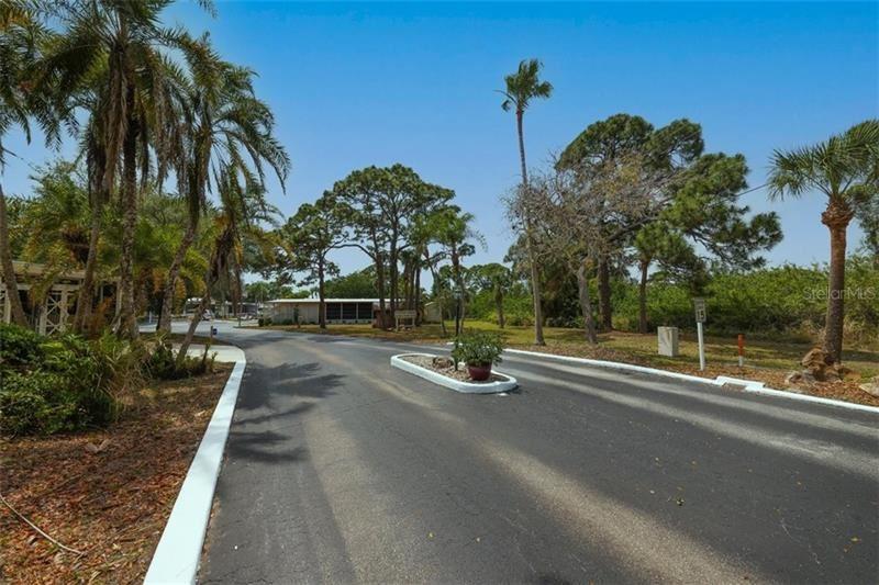 55+ Adult Communities in Englewood Florida - Sarasota Real ...