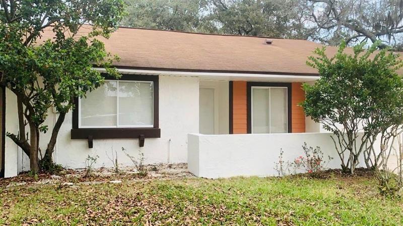 102 SYCAMORE COURT, Sanford, FL 32773 - #: O5924976