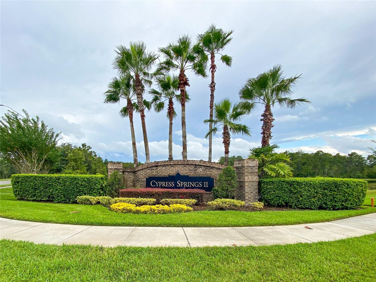 1467 AMARYLLIS CIRCLE, Orlando, FL 32825 - #: O5971976