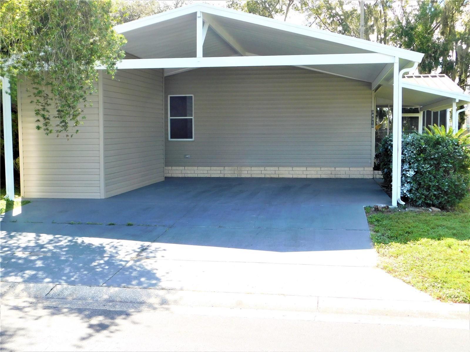 34310 LODGE DRIVE, Wesley Chapel, FL 33543 - MLS#: T3335976